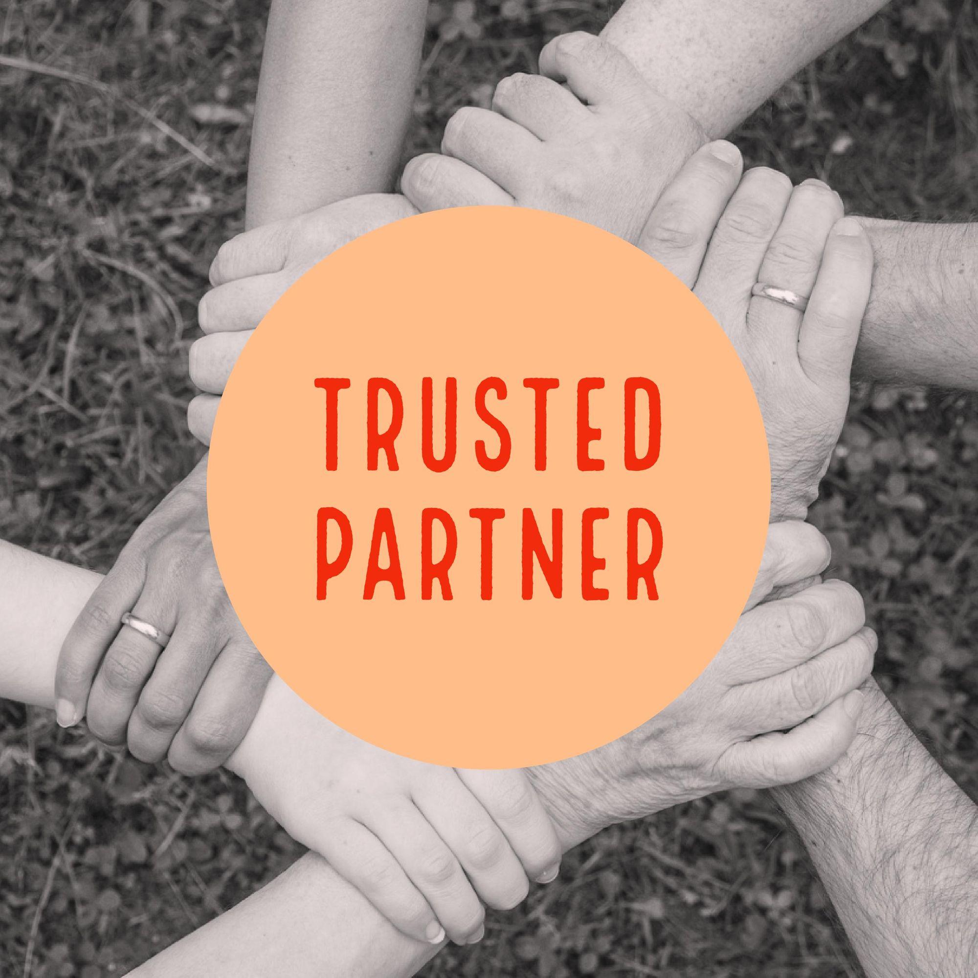 JOTA-JOTI Trusted Partner 2017