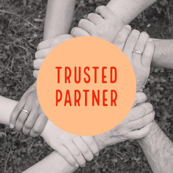 JOTA-JOTI Trusted Partner 2017