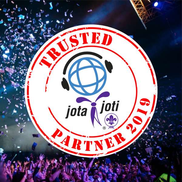 JOTA-JOTI Trusted Partner 2019